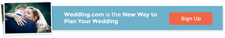 Sign Up - Wedding.com is the New Way to Plan Your Wedding